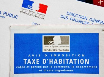2048x1536-fit_taxe-habitation