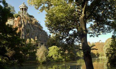balade-parc-buttes-chaumont