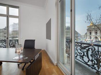 resident-bureau-paris-1446545093
