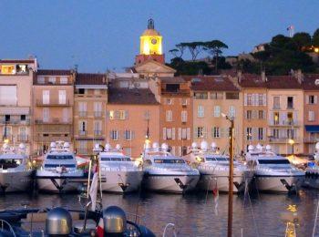le-port-de-saint-tropez-2010-les-habitants-du-var-seront-parmi-les-grands-beneficiaires-de-la-reforme-de-la-taxe-d-habitation_5905274